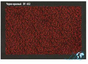 Купить ковер входной грязезащитный в интернет-магазине недорого