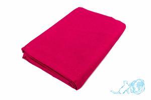 Купить полотенце Пляжное (малиновое) 87*180, Белый Кот недорого