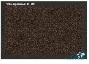 """Купить ковер """"Каучук асептик"""" Белый Кот в интернет-магазине"""
