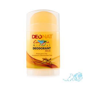 Купить дезодорант кристаллический, Белый Кот на официальном сайте
