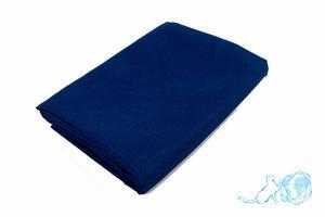 Купить полотенце Пляжное 87*180, Белый Кот недорого