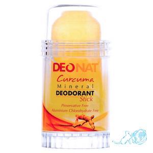 """Купить дезодорант кристаллический """"Деонат"""", Белый Кот в интернет-магазине"""