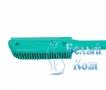 Купить щетку Малую (зеленую), Белый Кот в интернет-магазине