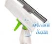 """Купить платформу - спрей для мытья окон """"Белый Кот"""" на официальном сайте"""