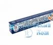 Купить зубную щетку с ионами серебра средней жесткости, Белый Кот на официальном сайте