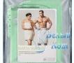 Купить полотенце для сауны 80*150, Белый Кот по цене производителя