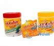 Купить порошок пятновыводитель Udalix 80 гр., Белый Кот на официальном сайте
