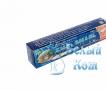 Купить зубную пасту Био-Эмаль с гидролизатом мидий, Белый Кот в интернет-магазине