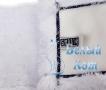 """Купить швабру """"Белый Кот"""" недорого на официальном сайте"""