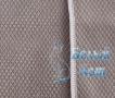 Купить салфетку для изделий из нержавеющей стали 32*31 см недорого
