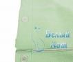 Купить полотенце для сауны 80*150, Белый Кот по низкой цене