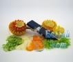 """Купить многофункциональный нож овощечистку """"Белый Кот"""" в интернет-магазине"""