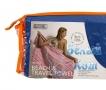 Купить полотенце Пляжное 87*180, Белый Кот на официальном сайте