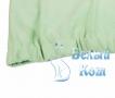 Купить полотенце для сауны 80*150, Белый Кот на официальном сайте