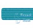 """Купить швабру с 1 насадкой (влажная) """"Белый Кот"""" на официальном сайте"""