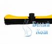 """Купить щетку с ручкой """"Белый Кот"""" на официальном сайте"""