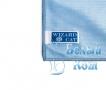 """Купить салфетку для стекла """"Белый Кот"""" в интернет-магазине"""