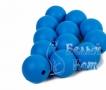 """Купить набор стиральных магнитных шариков """"Белый Кот"""", 12 штук в интернет-магазине"""